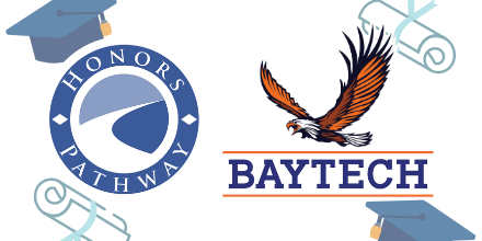 BayTech Partners with Honors Pathway