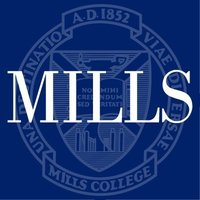 BayTech and Mills College Partnership