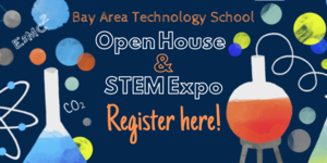 Open House & Science Fair